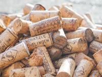 EINLADUNG: Degustationswochenende im Weingut